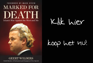 banner-boek-breed-ned